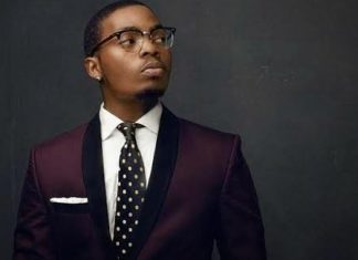 Olamide-Bobo-Prod-by-Young-John