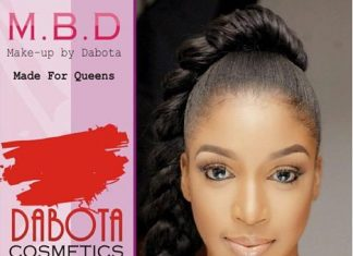 Dabota-Lawon-Dabota-Cosmetics-Feature