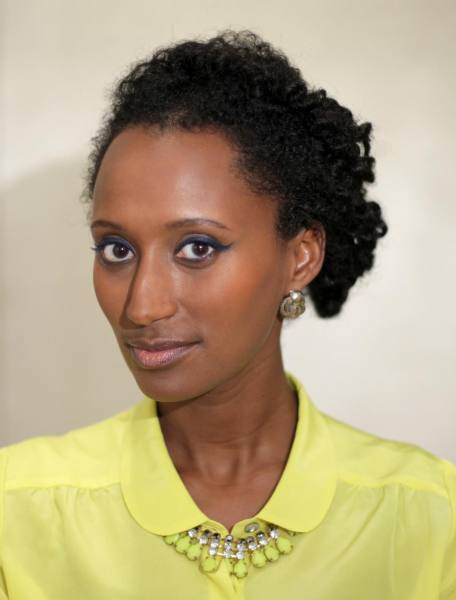 hannah pool-body-african-author-literature