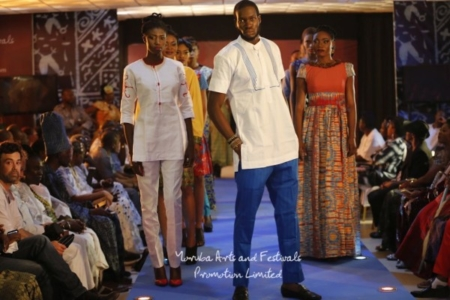 Ethnic-Fashion-Show-Awards-Night-August-2015