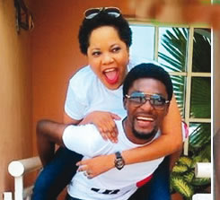 Toyin-Aimakhu-and-hubby