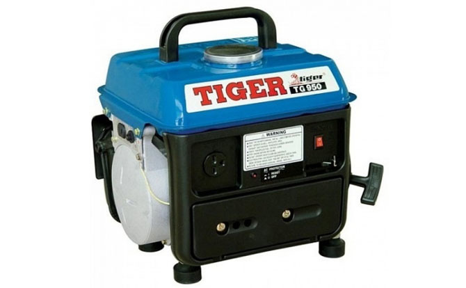 Tiger_Original_Generator_-_I better pass my neighbour