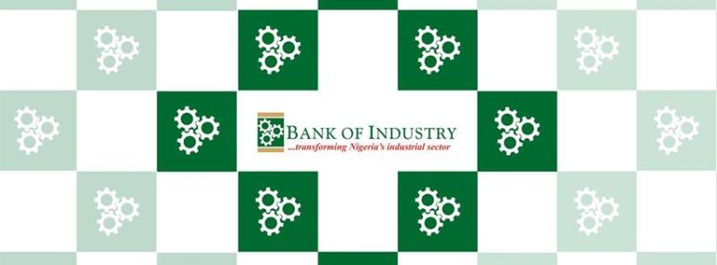 Bank-of-Industry (1)