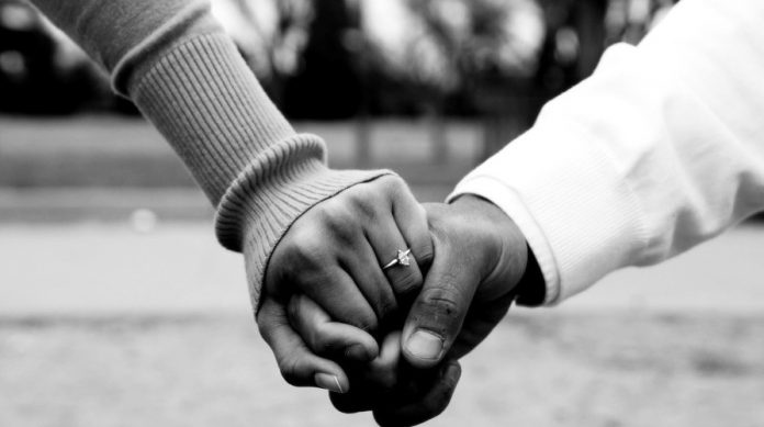 Holding-hands-black-and-white-you-and-me-forever-895x500