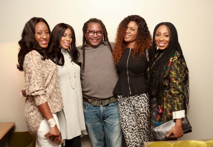 IMG_9067 FIFTY Stars hosted by BFI_London_15Oct15_Sync