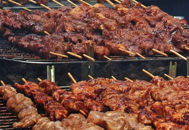 Twitter-users-react-to-WHO-directive-that-Suya-causes-cancer