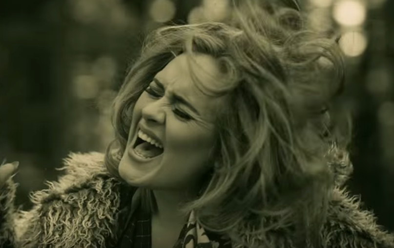 adele-hello-video-xavier-dolan-tristan-wilds 2