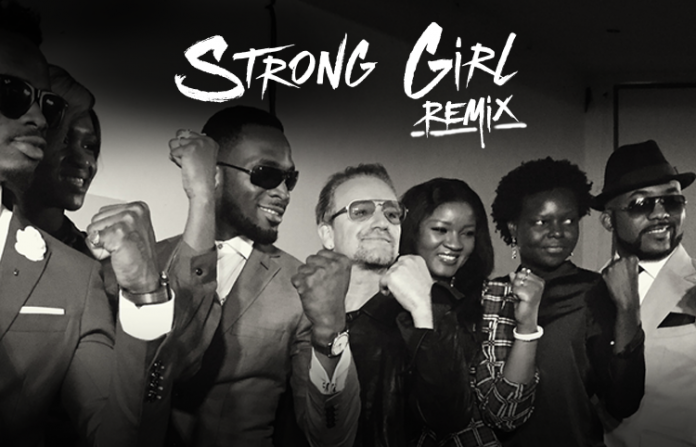 strong-girl_REMIX