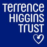 Terrence Higgins National HIV Week 2015 - 5
