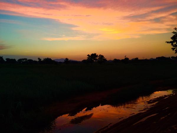 sunsets-in-bauchi-