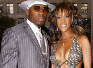 vivica-and-50-cent-feature
