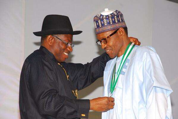 Buhari-and-Jonathan.jpg