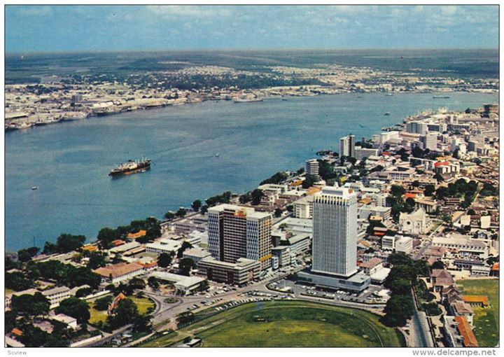 Lagos-Harbour-in-1974