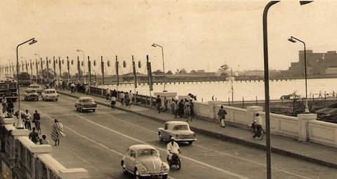 Old-Carter-bridge-Lagos-480x256