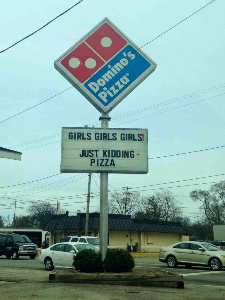 funny-signs-dominos-pizza