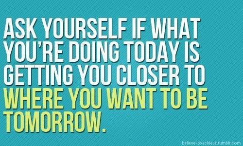 monday-quotes-new-year-set-your-goal