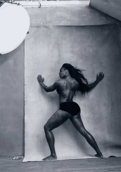pirelli-calendar-2016-april-serena-williams-pirelli-