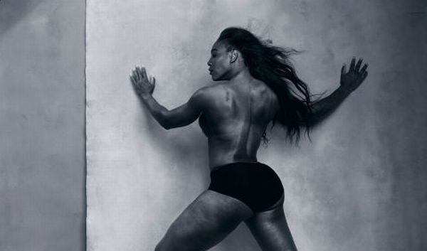 pirelli-calendar-2016-april-serena-williams-pirelli-feature