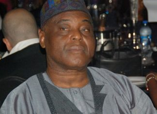 raymond-dokpesi-of-ait-daar-communications 2