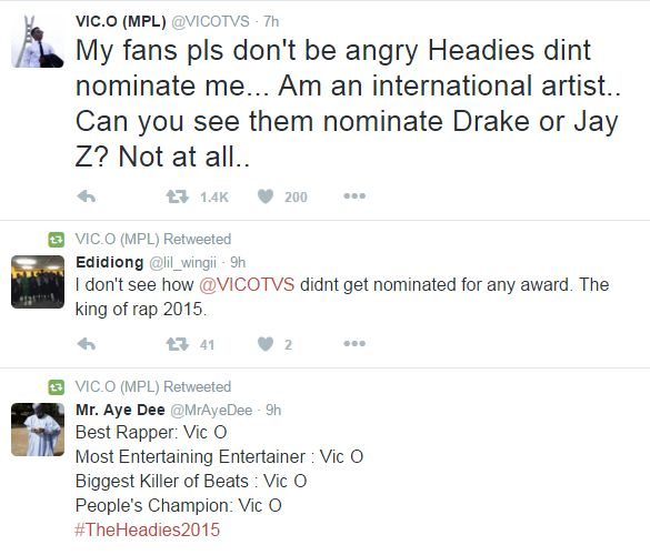 Olamide Don Jazzy Twitter Beef -21