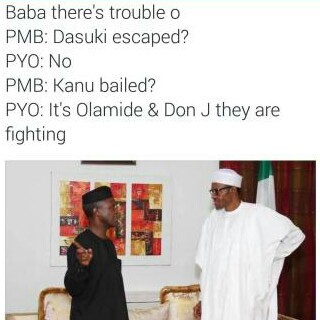 Olamide Don Jazzy Twitter Beef -4