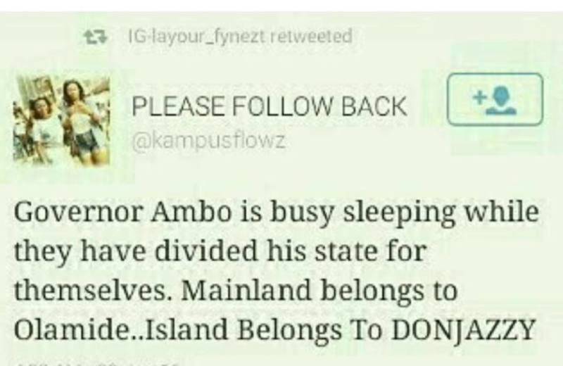Olamide Don Jazzy Twitter Beef -5
