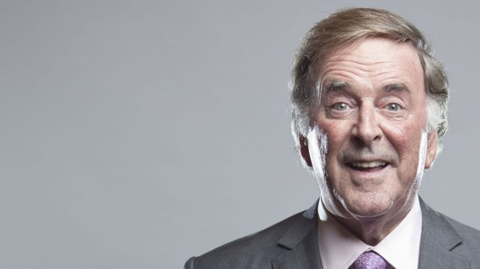 Terry_Wogan