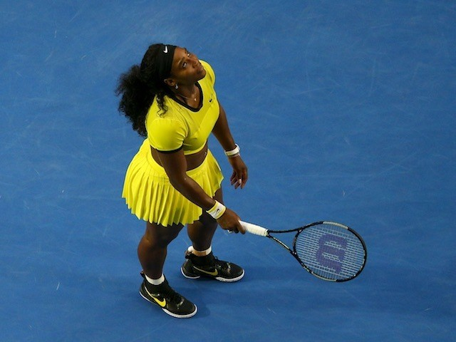 serena-williams_1