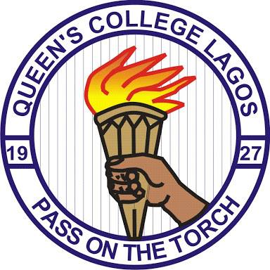 Sexual harassment in Queen's College Yaba