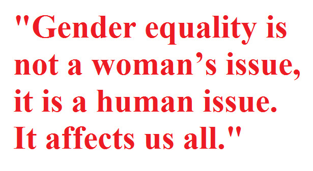 quote-gender-equality-affect-us-all
