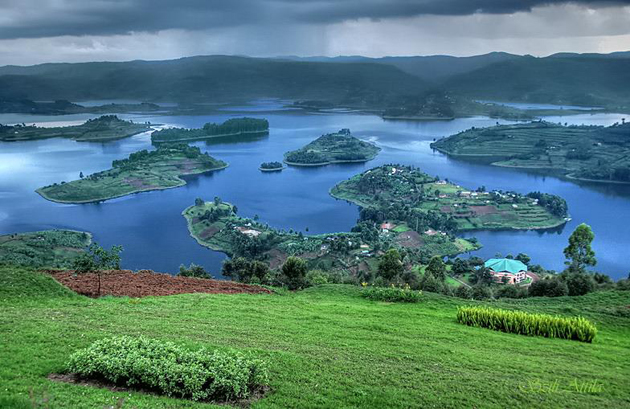 50-beautiful-places-in-uganda-50