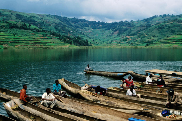 50-beautiful-places-in-uganda-40