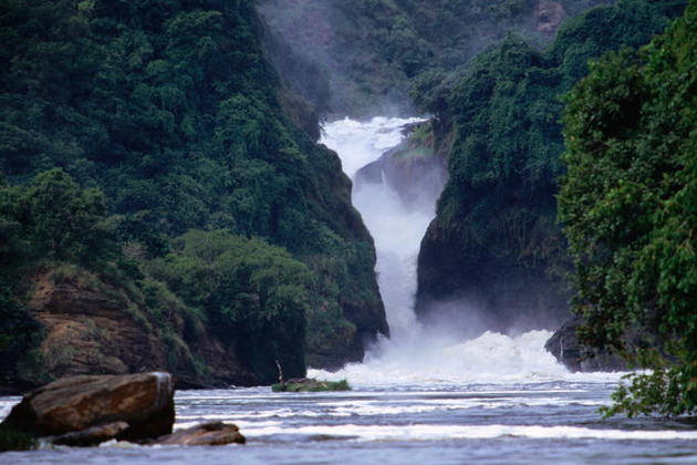50-beautiful-places-in-uganda-41