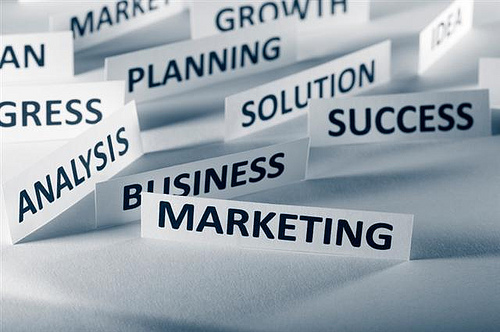 Steps-to-starting-a-businessstarting-your-own-business-plan