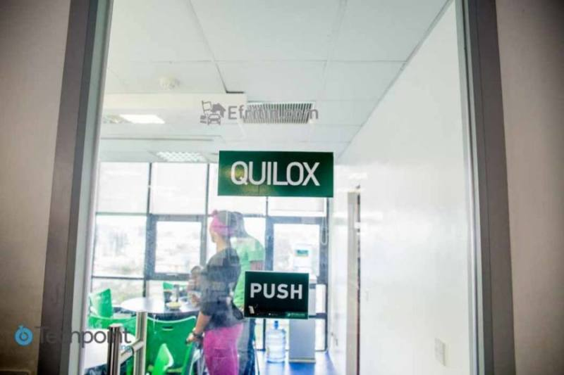 efritin-office-Quilox