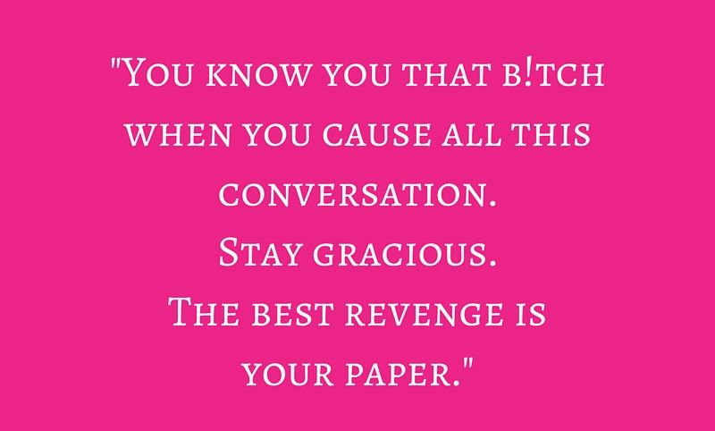 Beyonce-Formation-Quote