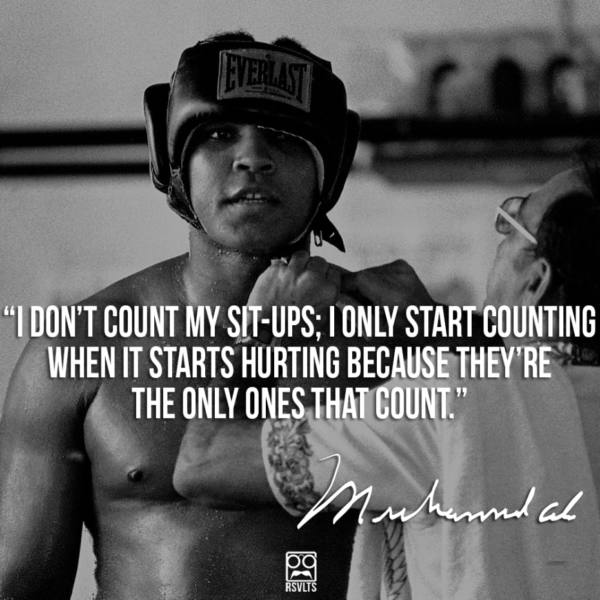 Muhammad-Ali-quote-on-counting-situps