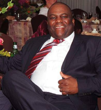 FCMB Manager commits suicide