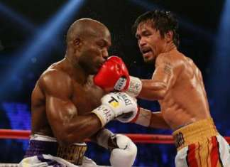 manny_pacquiao_beats_timothy_bradley_in_farewell_fight