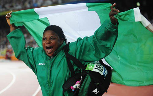 eucharia-iyiazi-wins-a-bronze-medal-in-the-discus