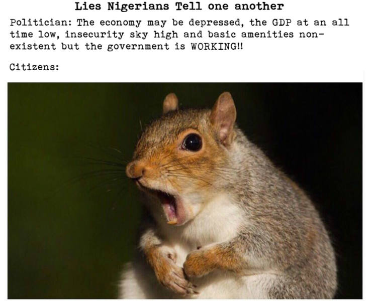 lies-nigerians-tell-one-another-4