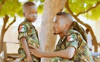 the-soldier-and-his-boy-feature