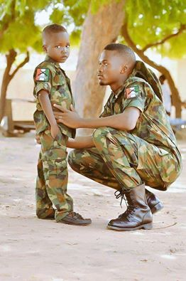 the-soldier-and-his-boy
