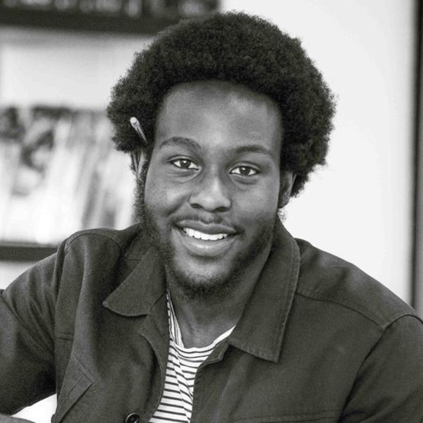 caleb-femi-london-first-young-peoples-laureate