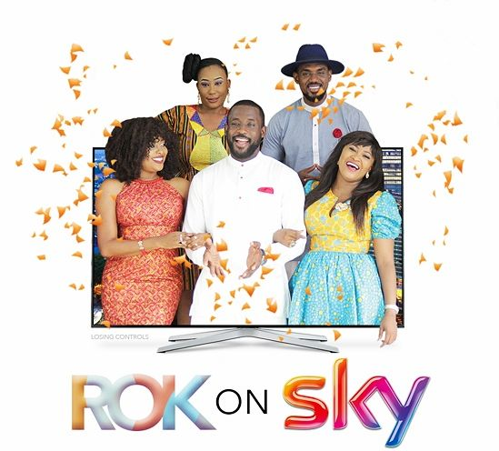 rok-on-sky-losing-control-channel-344