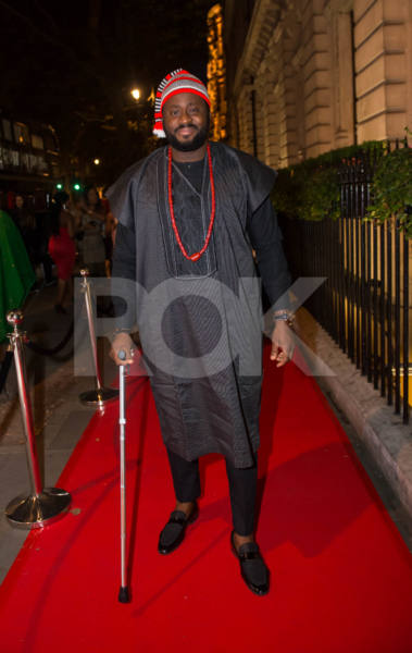 rok on sky -launch-shuts-down-london-with-mary-njoku-nollywood-stars-24