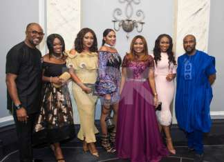 rokonsky-launch-shuts-down-london-with-mary-njoku-nollywood-stars-59