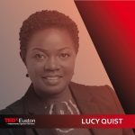 tedxeuston-lucy-quist