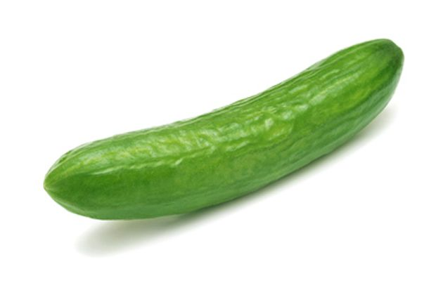sex-with-a-cucumber