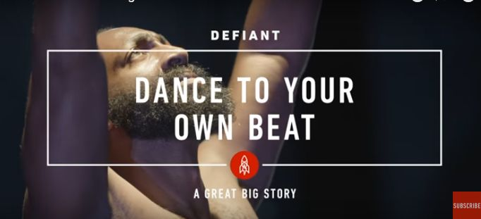 antoine-hunter-dance-to-your-own-beat
